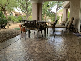 Patio-sealed-stamped-concrete-1of2