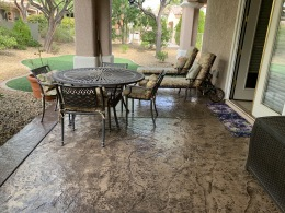Patio-sealed-stamped-concrete-2of2