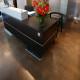 Decorative <span>Concrete Options</span>