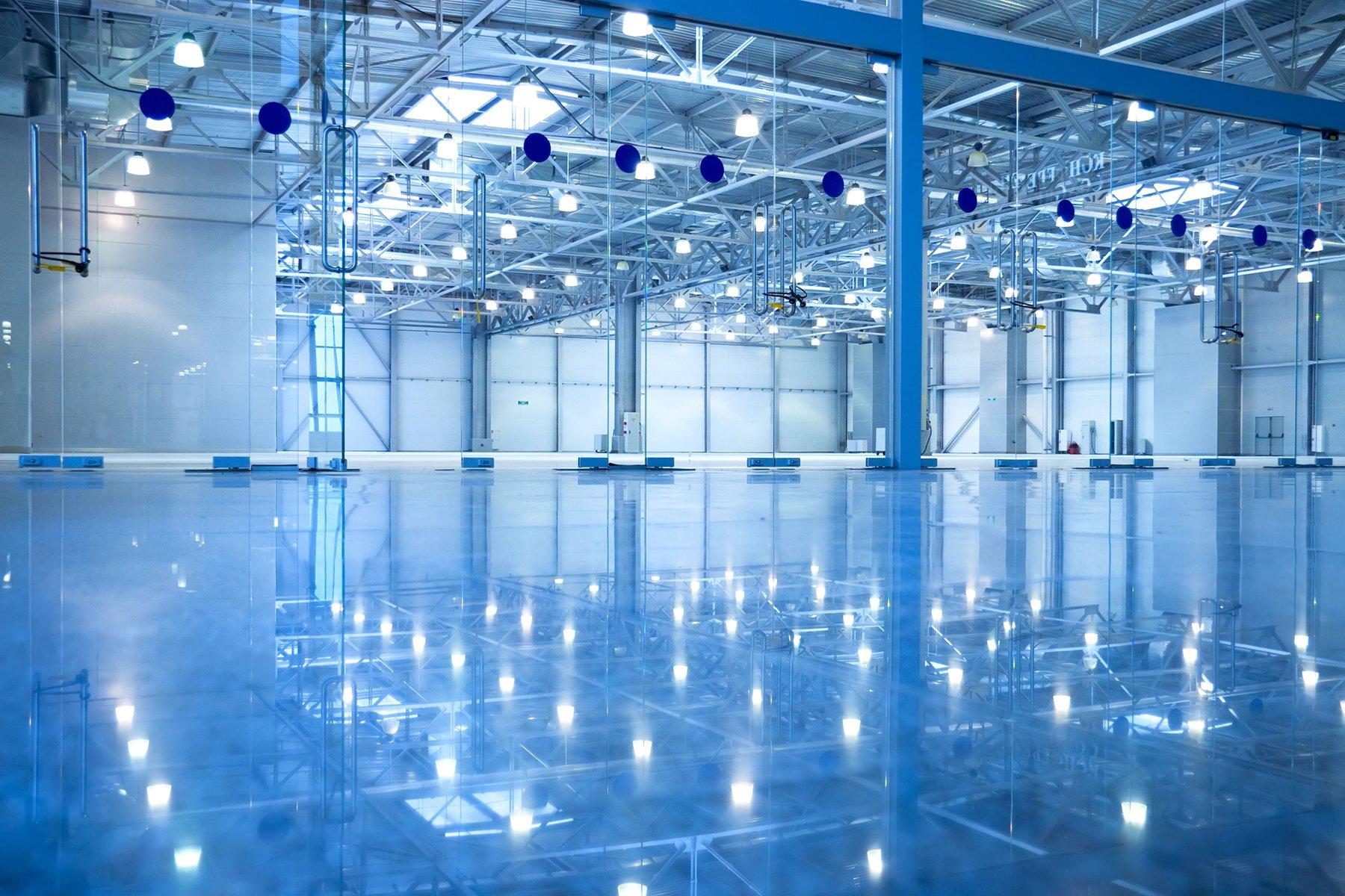 SLIDER-Commercial-Flooring-CT-Vegas1