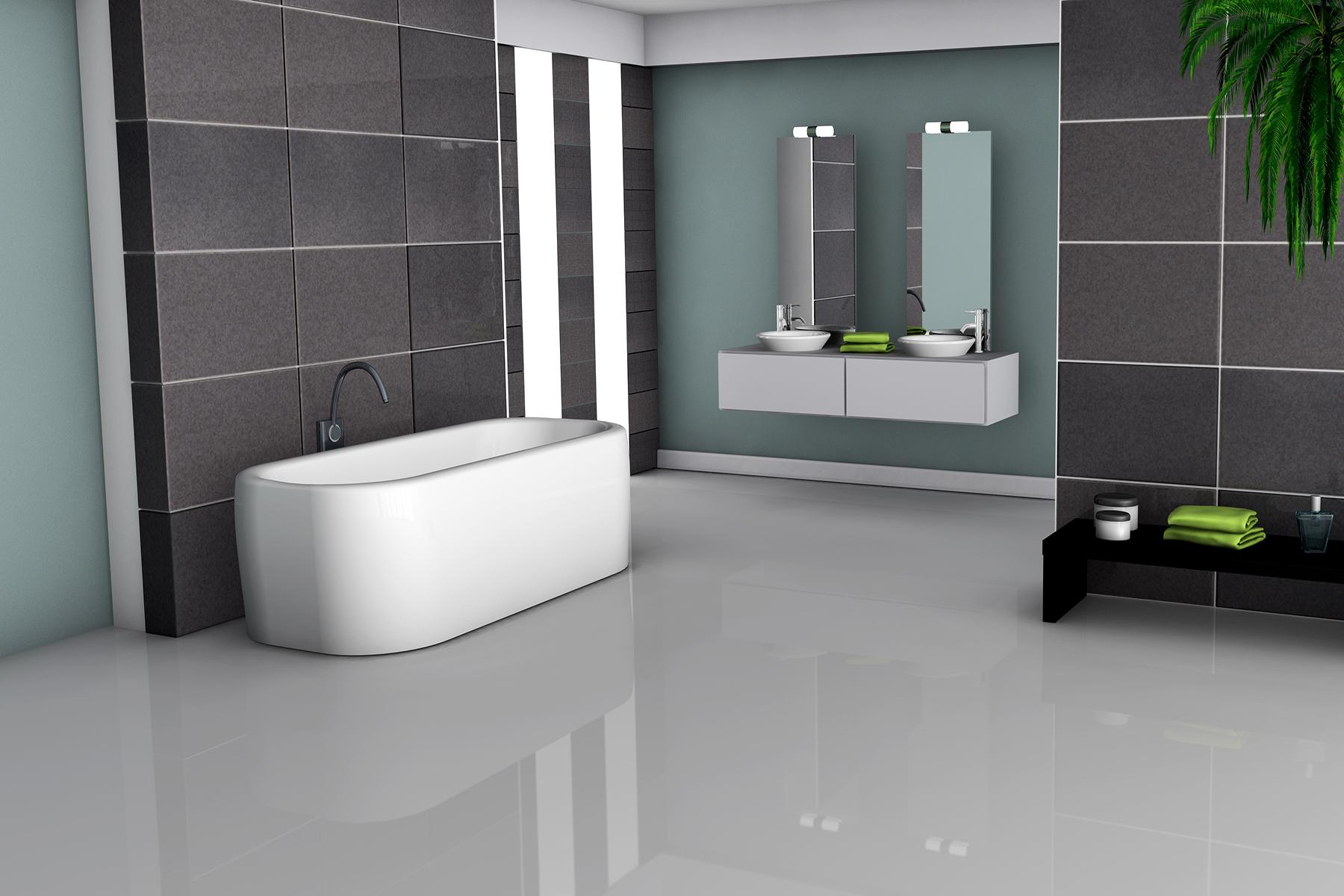 SLIDER-Modern-Residential-Hoome-Flooring-CT-LAst-Vegas1