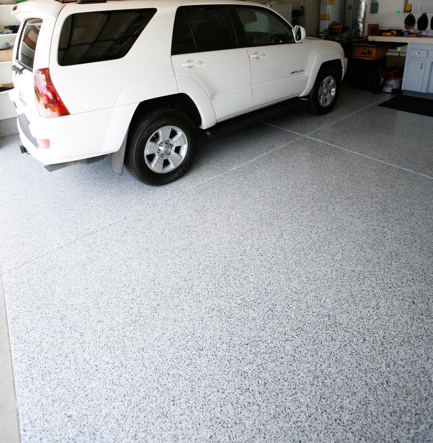 Epoxy Coating for Garage Floors Concrete TexturingConcrete Texturing