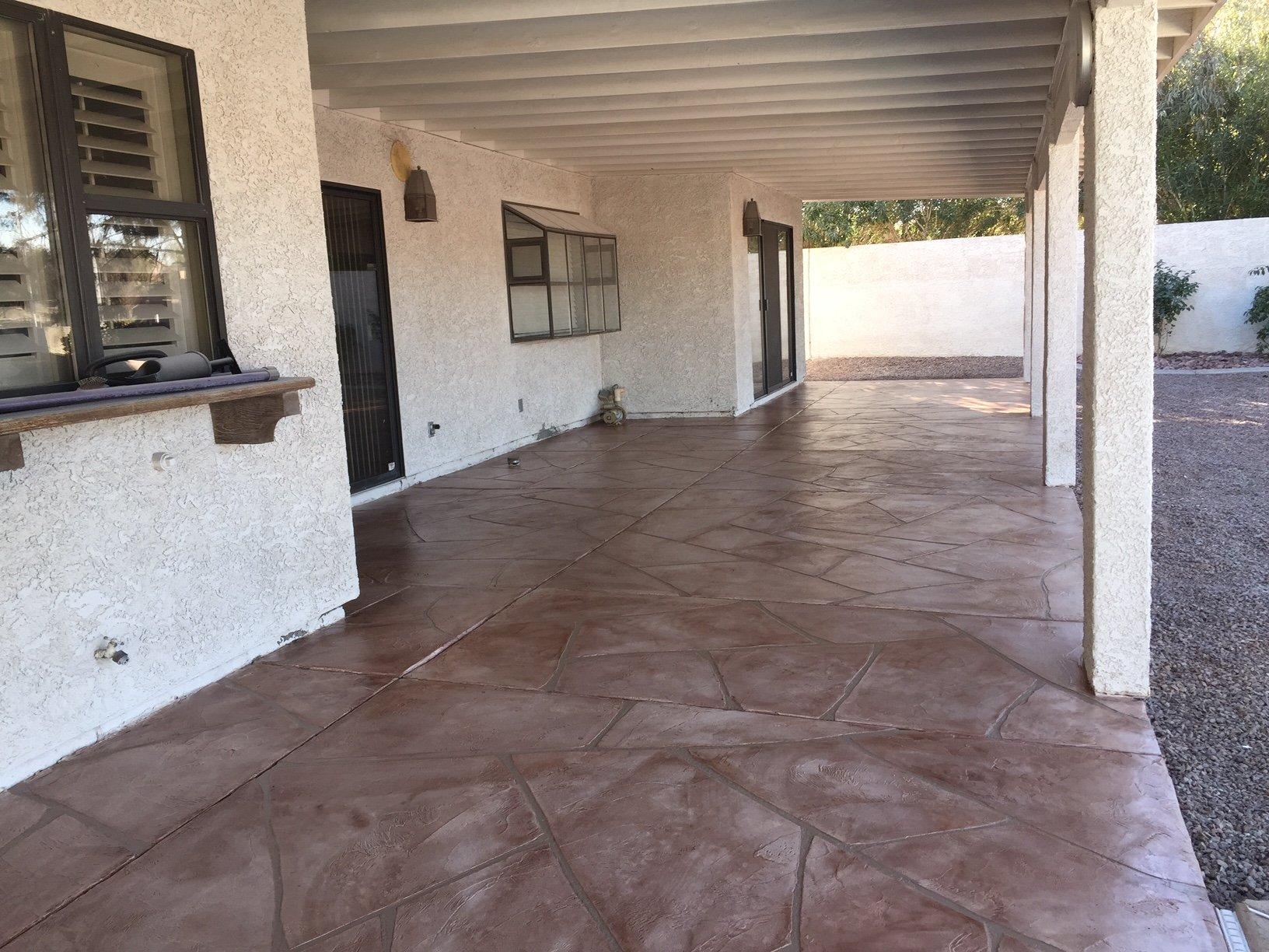 SLIDER - Modern Residential Hoome Flooring CT LAst Vegas
