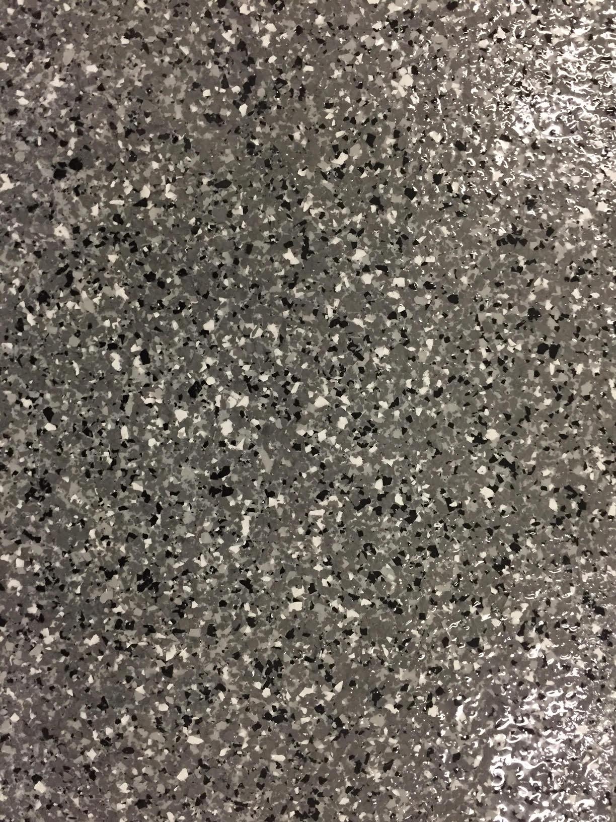Garage Floors Concrete Texturingconcrete Texturing