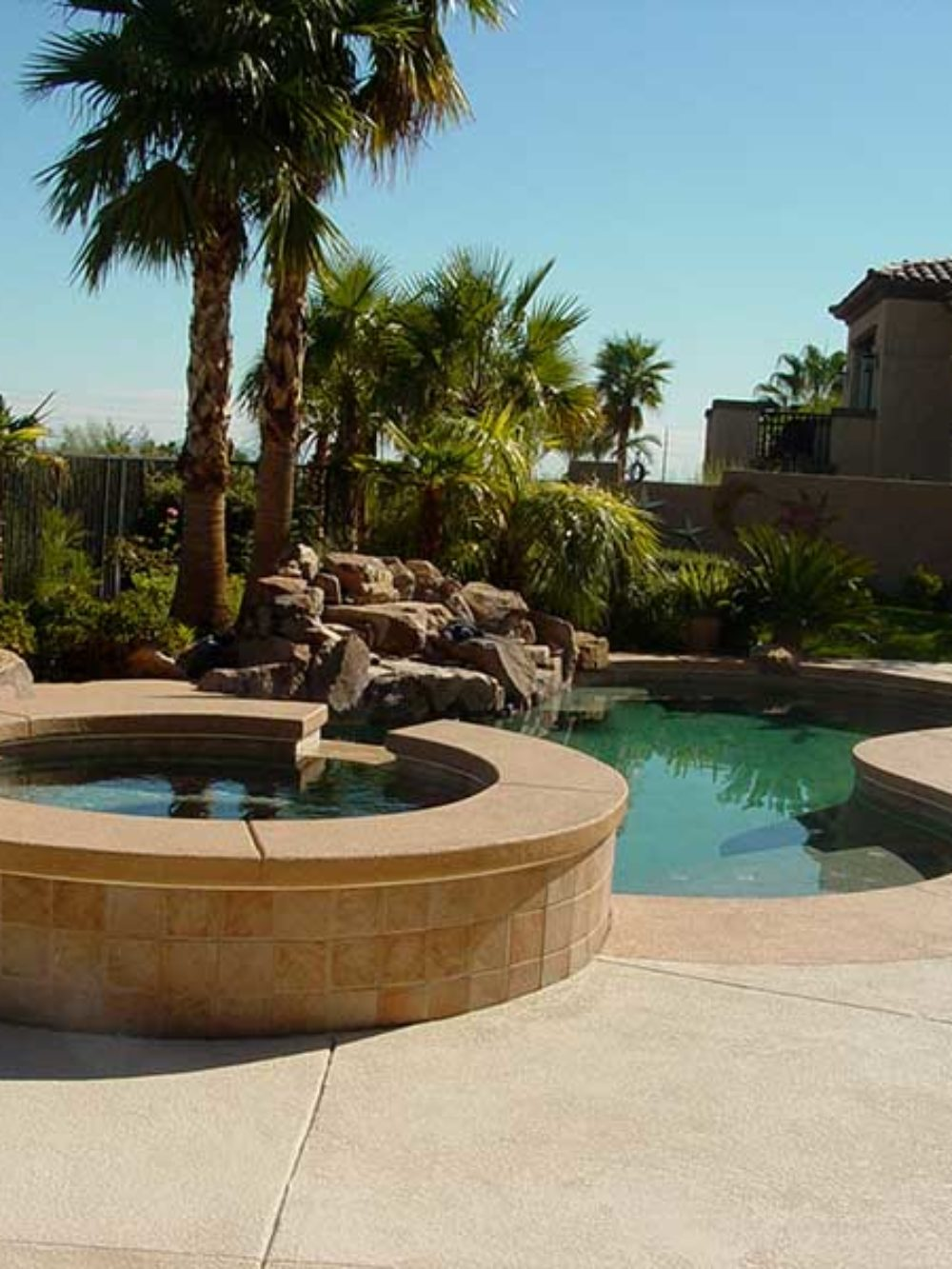 02-Pool-Deck-with-Border